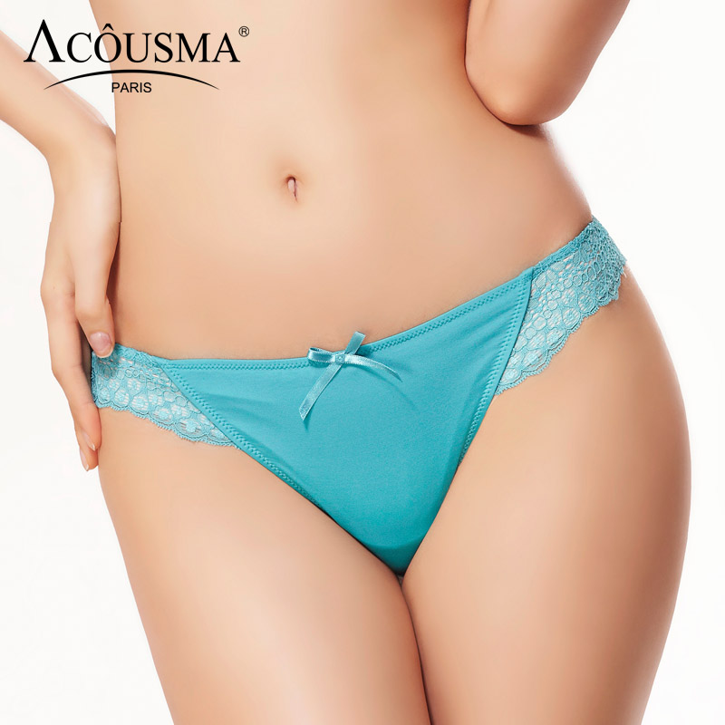 Sexy Bra and Panty Sets Transparent Brand Cute Underwear Thong Balaloum  Acousma Bras T back Set 75C 80C 85C Red Lingerie French-in Bra   Brief Sets  from ... f6eef1d3e