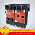 Xiangyu testina di stampa della cartuccia della stampante 8004 8020 CA91 testina di stampa CA92 CA-91 Per Canon G1800G1810 G2800 G2810 G3800 G3810 G4800 G4810