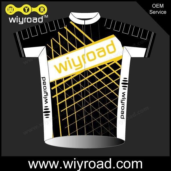 OEM SERVICE anti-uv cycling apparel suarez cycling clothes wholesale cycling  jersey high 8e5e1224c
