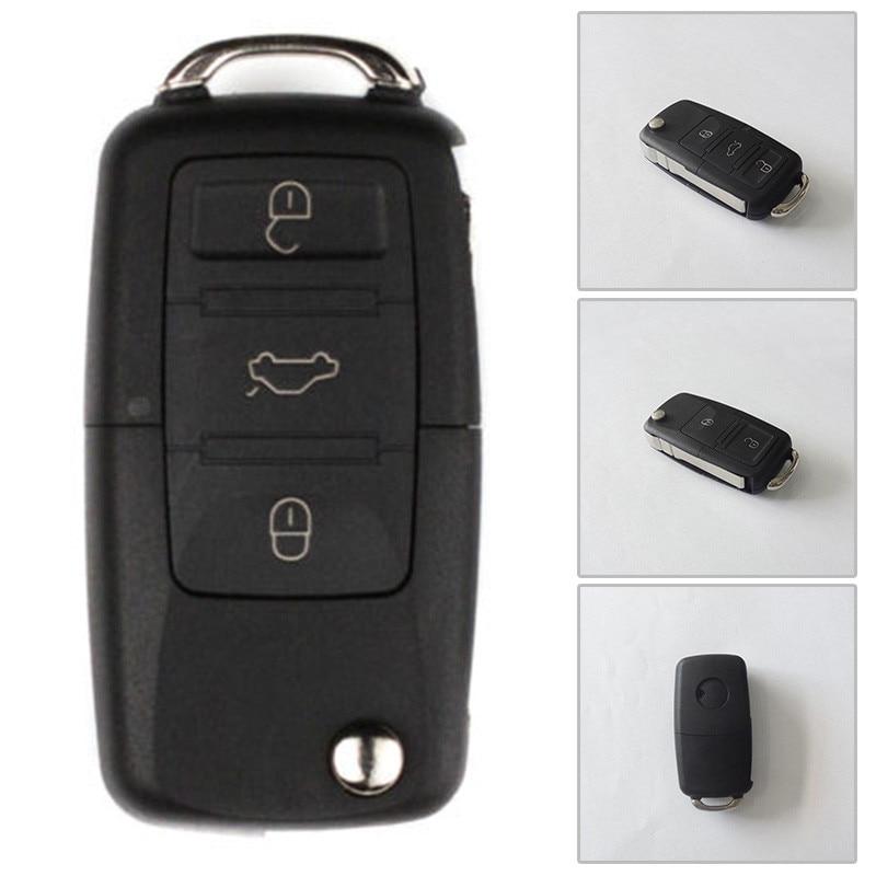 1 Pcs Car Key Pill Box Safe Secret Compartment Secret Stash Keyring Festival For Club Outings Secret Stash Box(key Not Included)