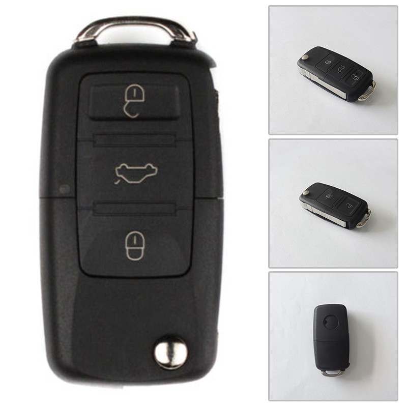 1 Pcs Car Key Pill Box Safe Secret Compartment secret Stash Keyring Festival For Club Outings Secret Stash box(key not included)