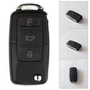 1 Pcs Car Key Pill Box Safe Secret Compartment secret Stash Keyring Festival For Club Outings Secret Stash box(key not included(China)