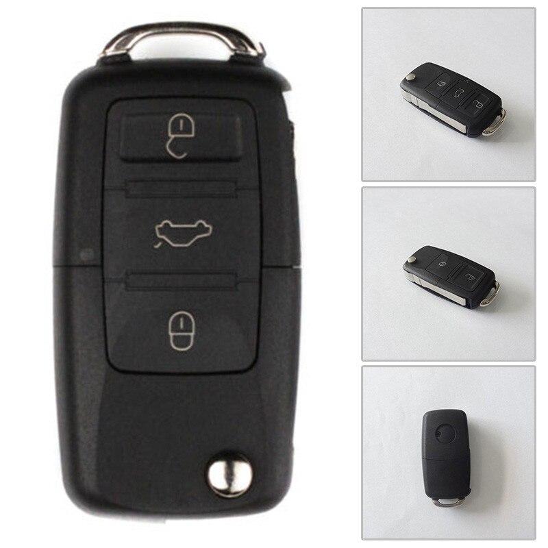 Clé de voiture boîte à pilules coffre-fort compartiment Secret cachette porte-clés Festival pour les sorties en Club boîte de cachette secrète (clé non incluse)
