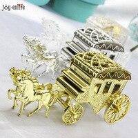 10pcs-pumpkin-carriage-shape-Wedding-Favor-Boxes-Wedding-baby-shower-Candy-Box-Casamento-Wedding-Favors-Gifts.jpg_200x200