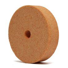 トップ販売 75*10*20 ミリメートル 3 インチ研磨砥石ベンチグラインダー金属加工用高品質