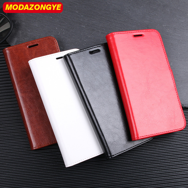 size 40 7a39d 0ba43 OPPO F7 Youth Case OPPO F7Youth Case Cover PU Leather Phone Case OPPO F7  Youth F 7 CPH1859 Flip Case For OPPO F7 Youth 6.0 inch