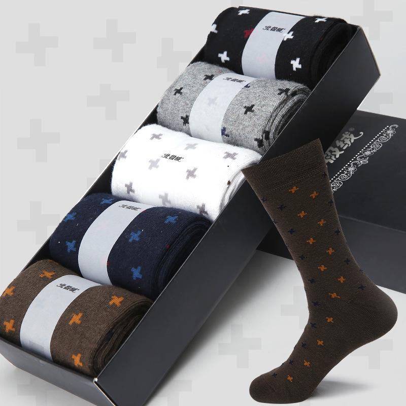 Online Get Cheap Black Dress Socks -Aliexpress.com | Alibaba Group