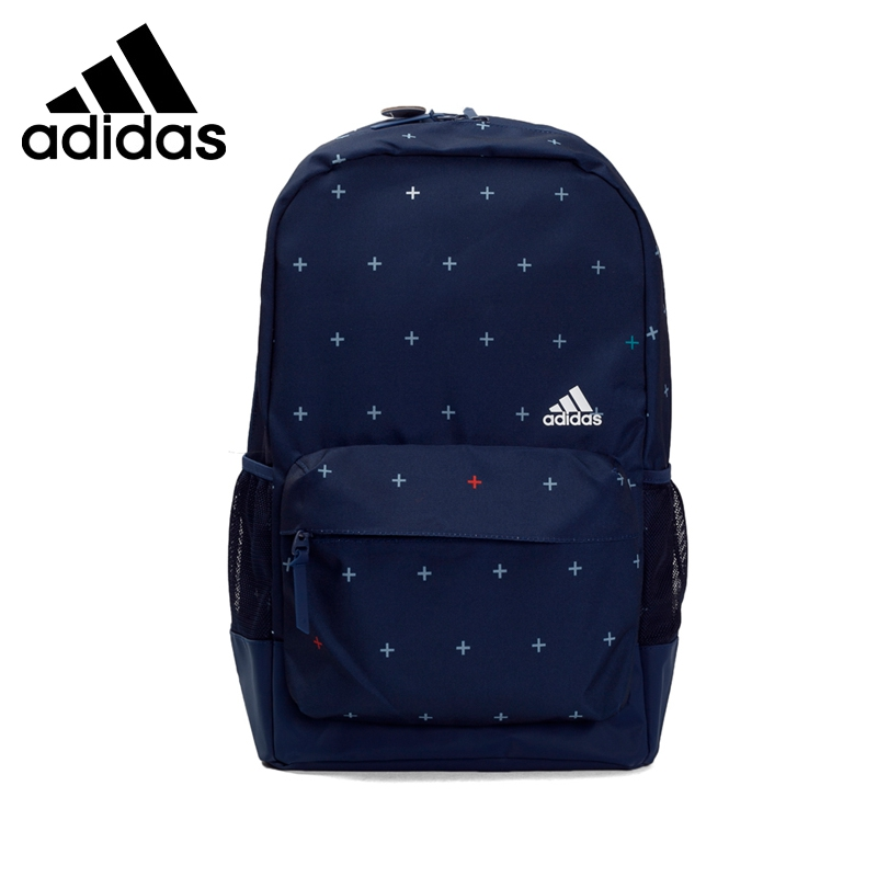 87591a982160 Buy adidas backpack 2017   OFF77% Discounted