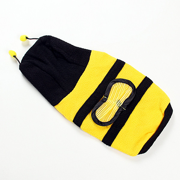 Popular Bumble Bee Costumes-Buy Cheap Bumble Bee Costumes