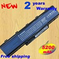 Laptop Battery For Acer eMachines E725 E727 G627 G430 G525 G625 G627 G630 G725 D525 D725 AS09A61 AS09A41 AS09A31