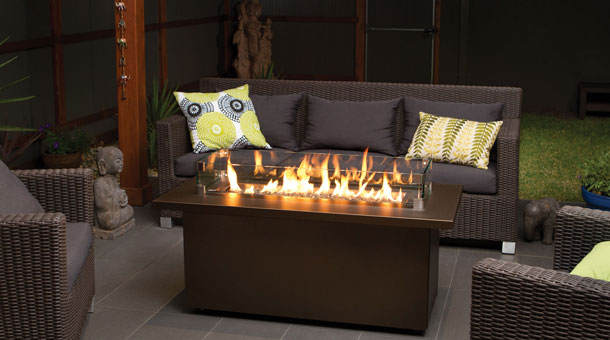On Sale 24 Inch Interior Fireplaces Deocrative For Home
