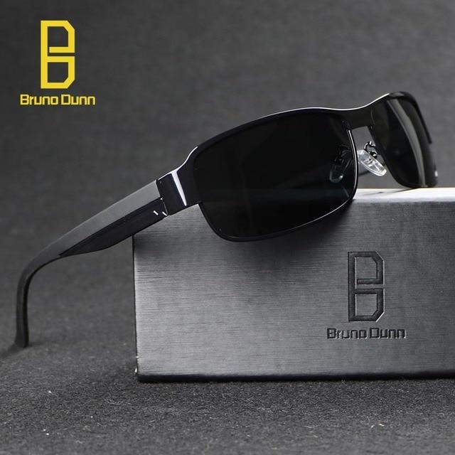 e560be124 Oculos De Sol Da Triton Eyewear | United Nations System Chief ...