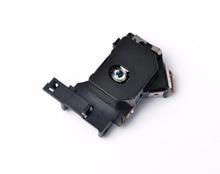 Replacement For AIWA CX-JD5 DVD Player Spare Parts Laser Lens Lasereinheit ASSY Unit CXJD5 Optical Pickup BlocOptique