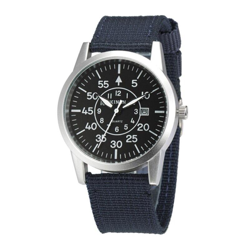 Excellent Quality Wrist Watch Men Watches Brand Popular Famous Male Clock Quartz Watch Business Quartz-watch Relogio Masculino