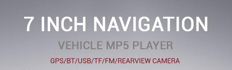 HTB1LUqiSXXXXXacXpXXq6xXFXXXw - 2 din GPS Navigation Autoradio Car Radio Multimedia Player Camera Bluetooth Mirrorlink Android Steering-wheel Stereo Audio Radio
