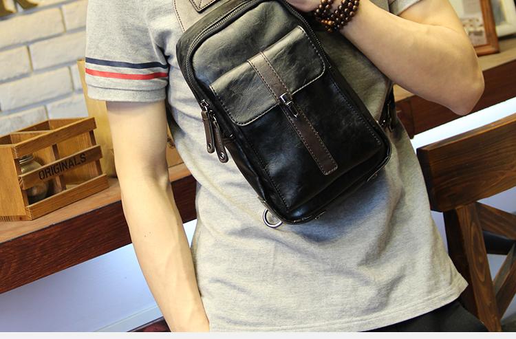 fashion tas BigBoz.Biz ini 8