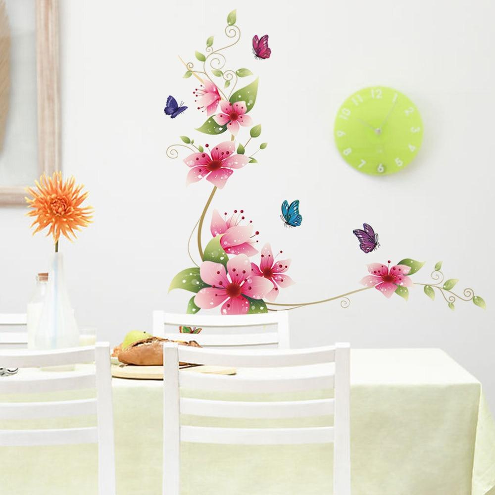 Piastrelle Decorate Per Bagno : Ceramiche decorate per bagno ...