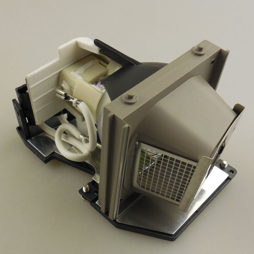 все цены на  Replacement Projector Lamp SP.86S01G.C01 / BL-FS220A for OPTOMA DP7259 / EP770 / TX770 Projectors  онлайн