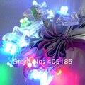 O Transporte livre de Alta Qualidade Pipa Luminosa Luzes 20 28 36 48 luzes