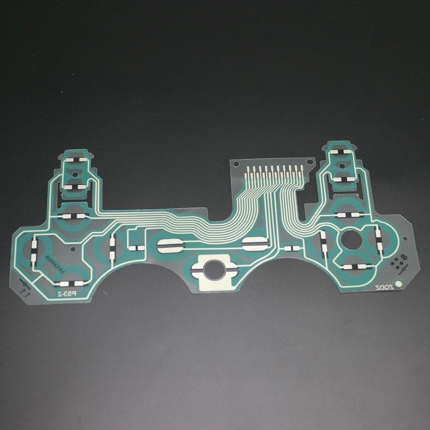 6pcs-for-font-b-playstation-b-font-3-ps3-dualshock-3-controller-joypad-replacement-ribbon-circuit-board-sa1q160a