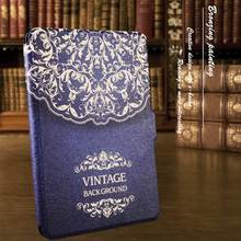 kindle paperwhite case filp case Design Skin, Fit Kindle Paperwhite E-BOOK case