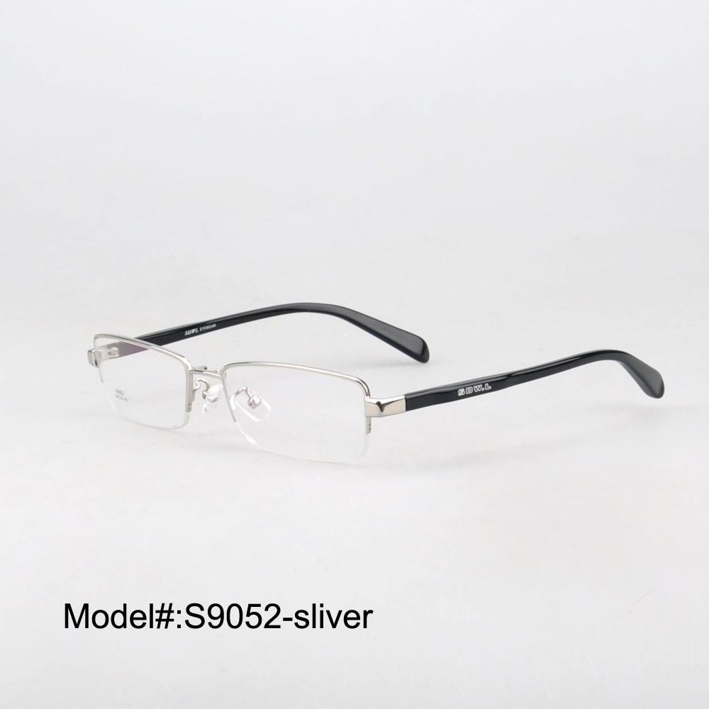 S9052-sliver