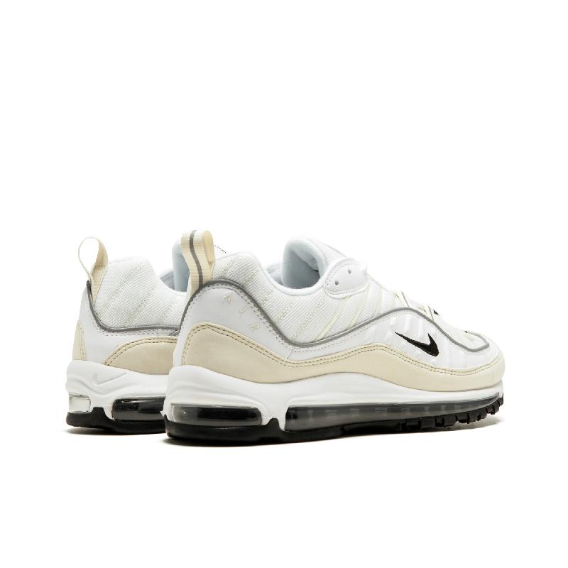 brand new b790b 187b1 NIKE W Air Max 98 Men Running Shoes Outdoor Breathable Anti-slip ...