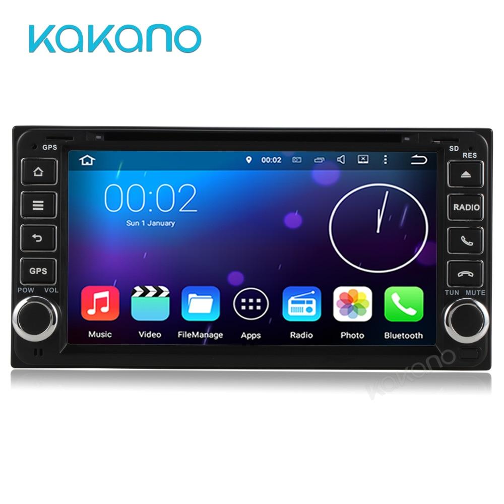 inch android 5 1 car stereo headunit auto dab radio. Black Bedroom Furniture Sets. Home Design Ideas