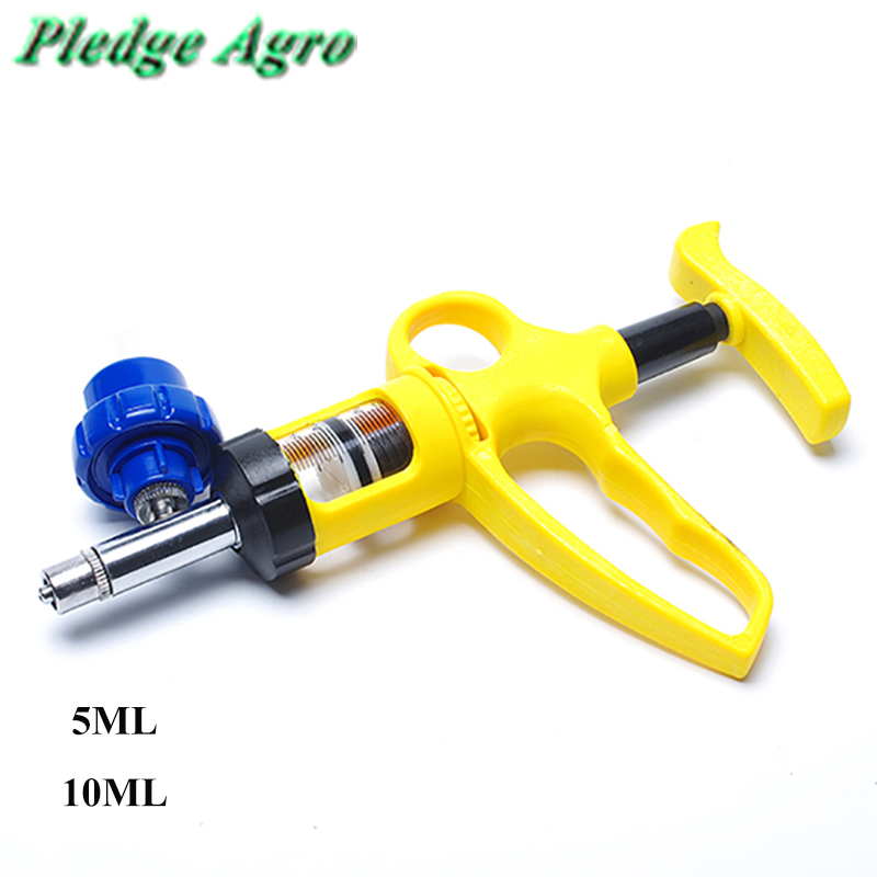 5ml 10ml syringe veterinary continuous adjustable veterinaria equipos livestock for poultry piggery sheep cattle farm injection 5ml 10ml syringe veterinary continuous adjustable veterinaria equipos livestock for poultry piggery sheep cattle farm injection