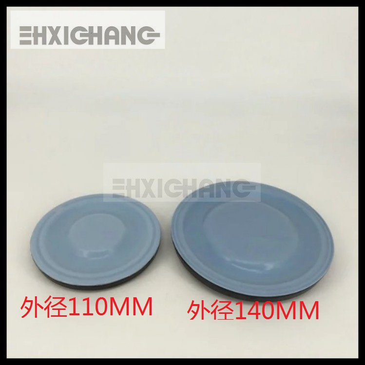 [VK] Heidelberg press accessories CD102 light group oil pump piston ring spot 110mm 140mm M2.148.1041 switch