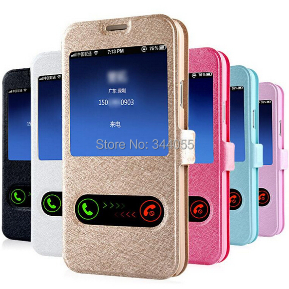 Fashion Luxury Diamond Bling PU Leather Wallet Case For Samsung S5 ...