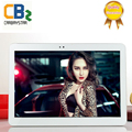 Nueva 4g lte carbaystar t805s 10.1 pulgadas ram 4 gb rom 64 gb Octa Core MT8752 Android 6.0 computadora Inteligente android Tablet PC, Tablet pcs
