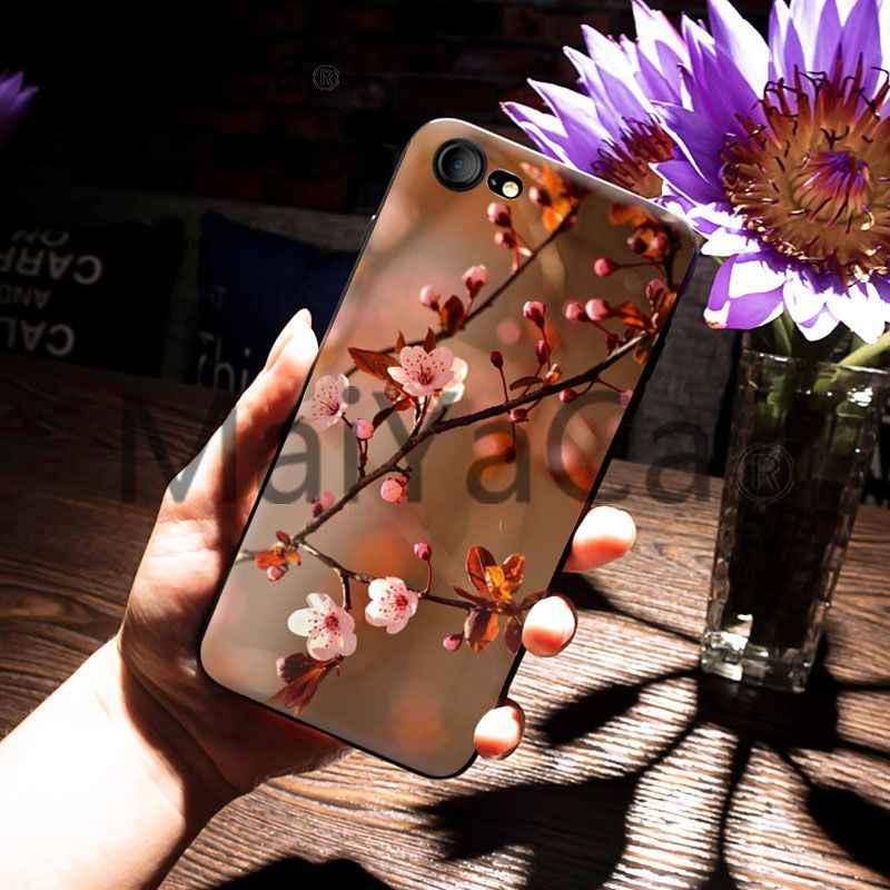 iphone 7 case dandelion