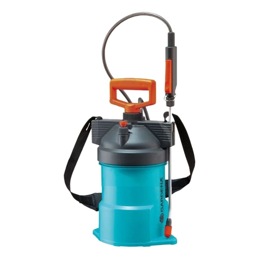 Sprayer GARDENA 00867-2000000