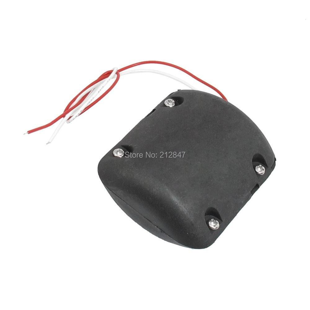 uxcell/® Vibration Motor DC 3V 5000RPM 2 Terminals Electric Vibrating Micro Motor