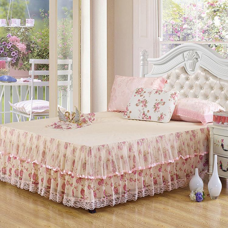 full platform bed with storage (29)
