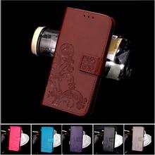 For Leeco Le S3 X626 Bags Flip Leather Case For Letv LeEco Le2 Case X620 X527