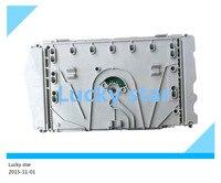 95% new good working High quality for Whirlpool washing machine Computer board XQG70 ZC20703W 20703S board