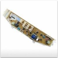 100% 세탁기 컴퓨터 보드 XQB52-22S XQB50-91 XQB52-21C 50-91