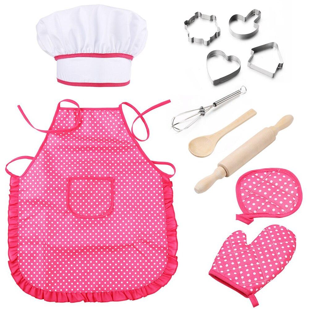 de cozinha menina cozinhar panelas crianças cozinha