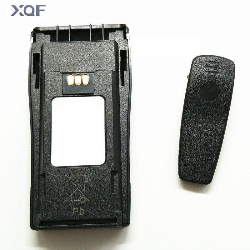bilder für Ni-mh-akku 7,4 v 1400 mah für walkie talkie motorola gp3688 gp3188 ep450 pr400 cp140 cp150 cp160 cp180 cp200 cp250