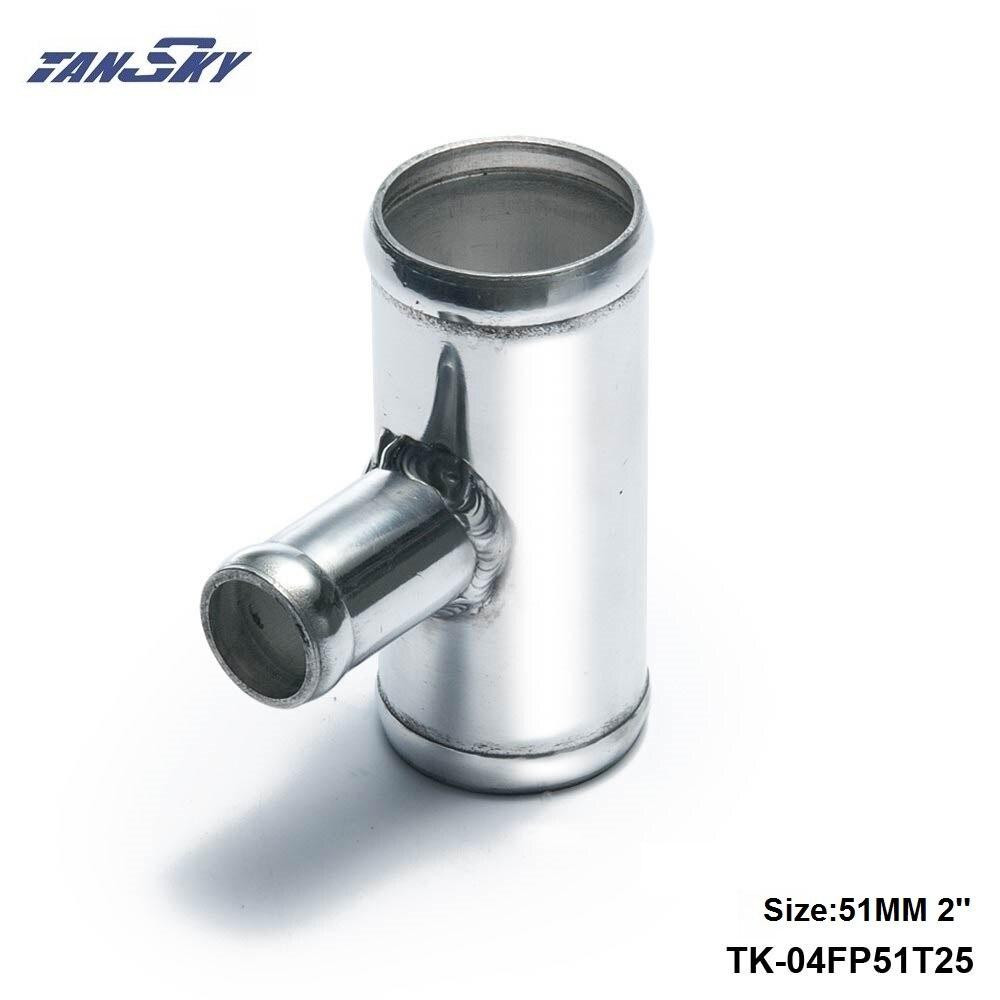 Muet Portable Climatiseur Ventilateur pour voiture Alternative 12 V Plug In Véhicule 5 in environ 12.70 cm
