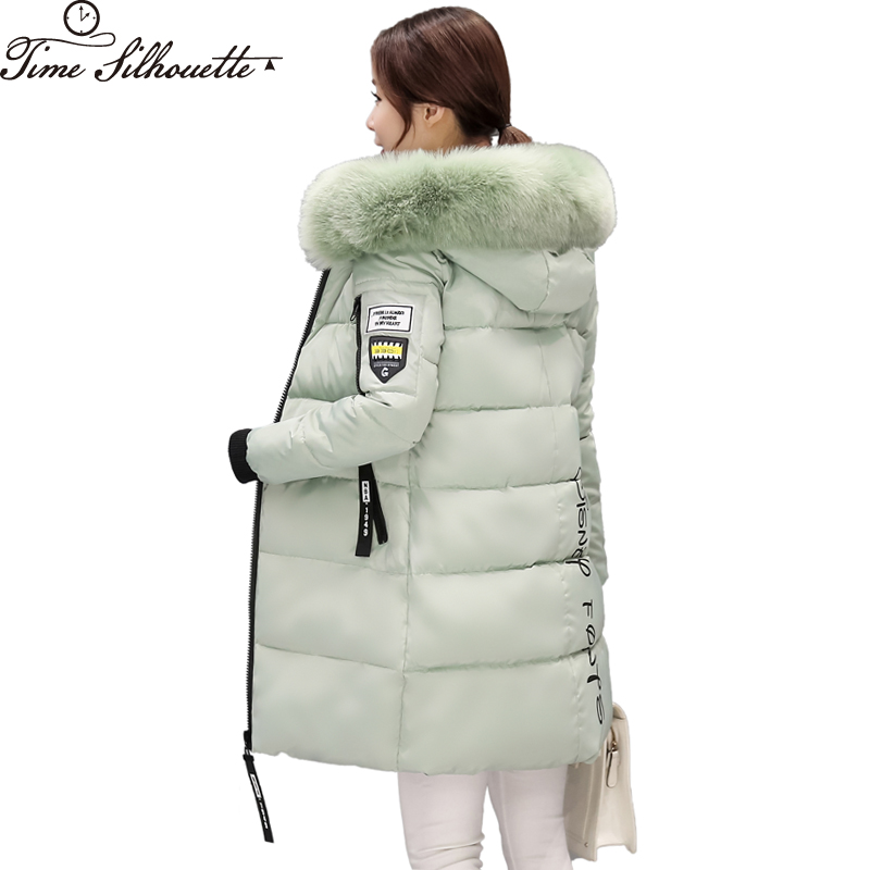 Online Get Cheap Long Winter Coats Women -Aliexpress.com | Alibaba ...