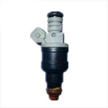 Original Fuel Injector For FORD MERCURY V6 3.0L 3.8L 4.9L 0280150941 822-11121