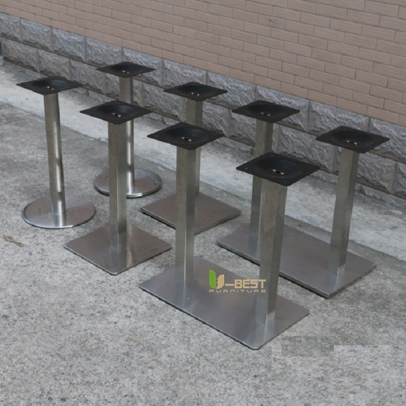stainless steel table base (3)