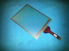 touchscreen for GUNZE G05701 SP14Q001 touch screen digitizer panel glass free shipping