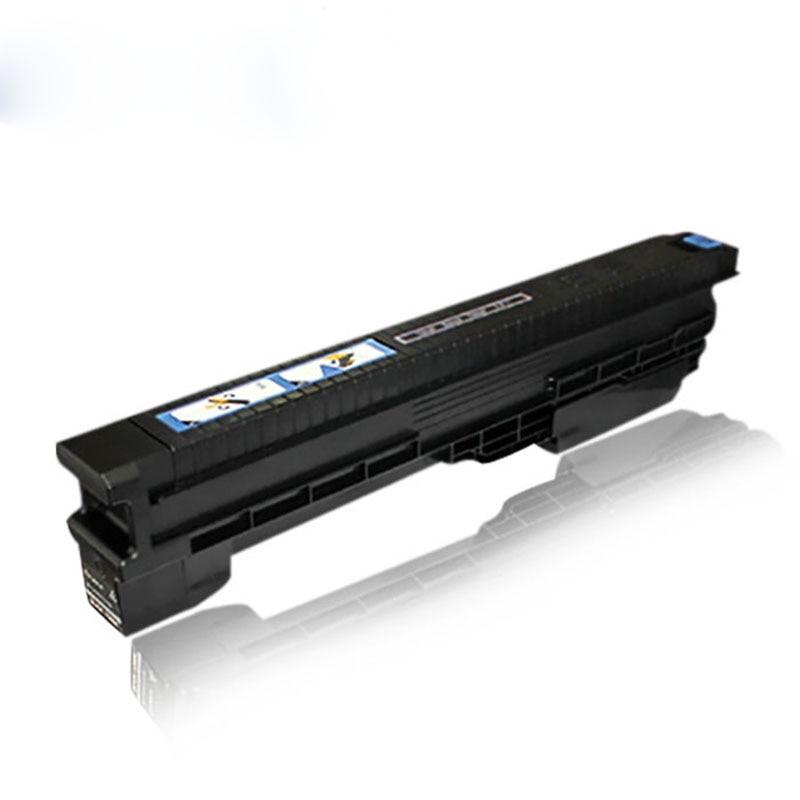 High Quality Toner Cartridge NPG31 GPR21 C-EXV17 for Canon iR C4080 4080I 4580 4580I 4X/Set все цены