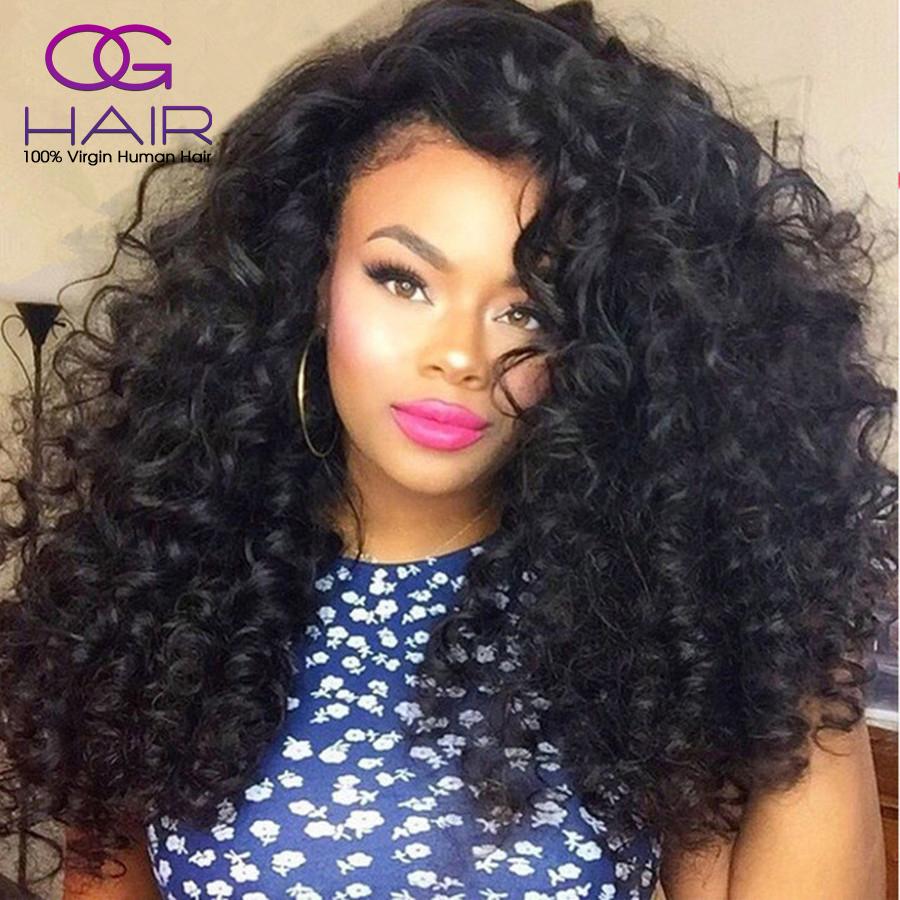 Sensational Online Get Cheap Curly Wet Hair Aliexpress Com Alibaba Group Short Hairstyles For Black Women Fulllsitofus