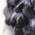 QUEENFUR Chapéus De Pele De vison Real Para As Mulheres Com Pele de Coelho Rex flores Top 2016 Rússia Estilo Gorro de Pele De Raposa Moda Famle Malha gorros