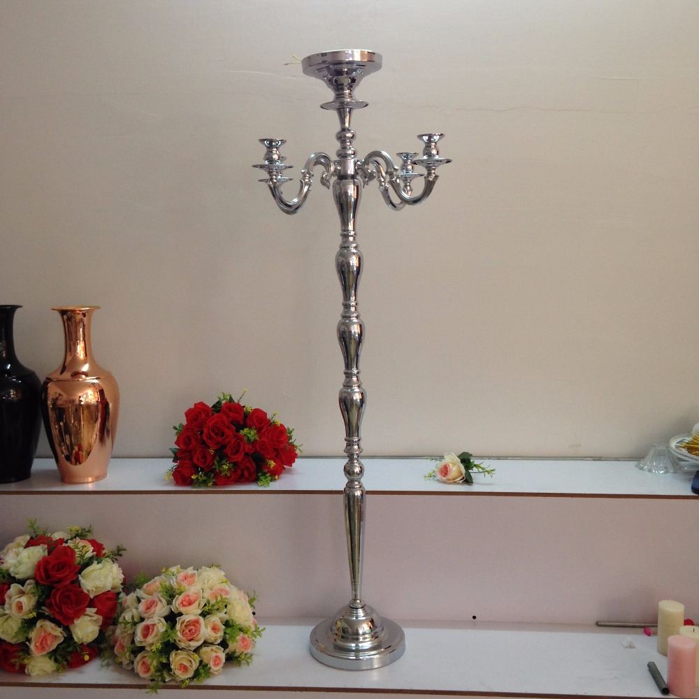 Popular vases wedding centerpieces buy cheap